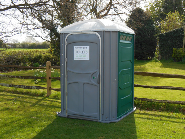 disabled-portaloo-1
