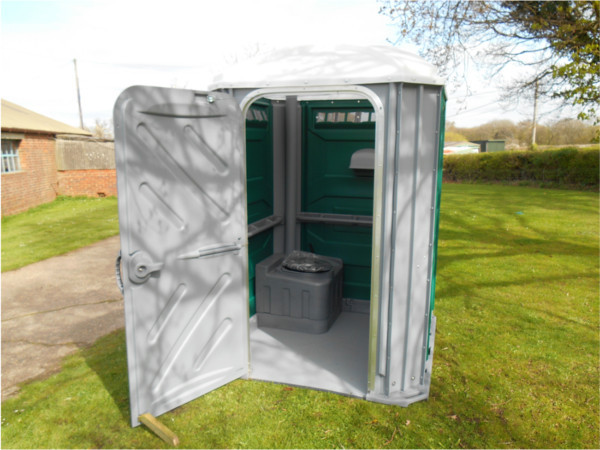 disabled-portaloo-4